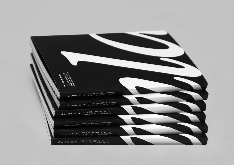 01_book-yasemin_cakir