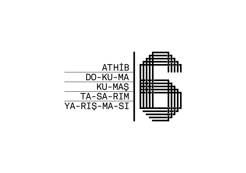 04. ATHiB - Logo Tasarimi A