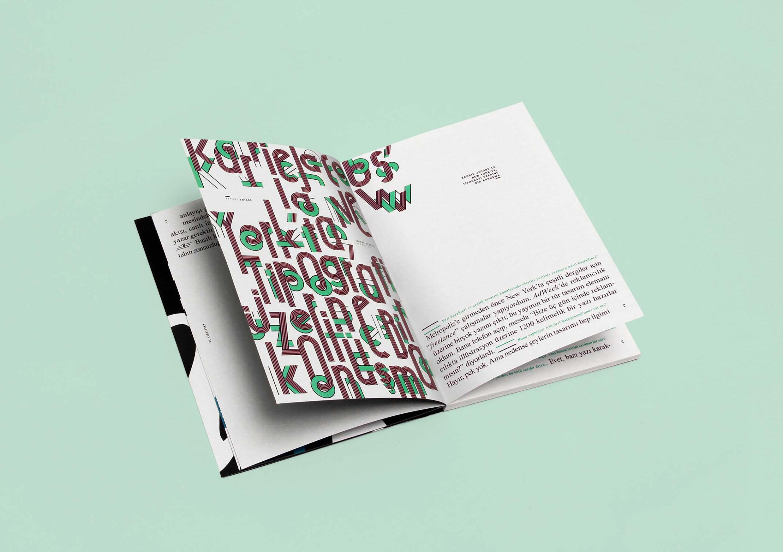 09_book-yasemin_cakir