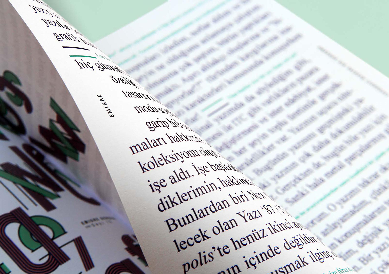 10_book-yasemin_cakir