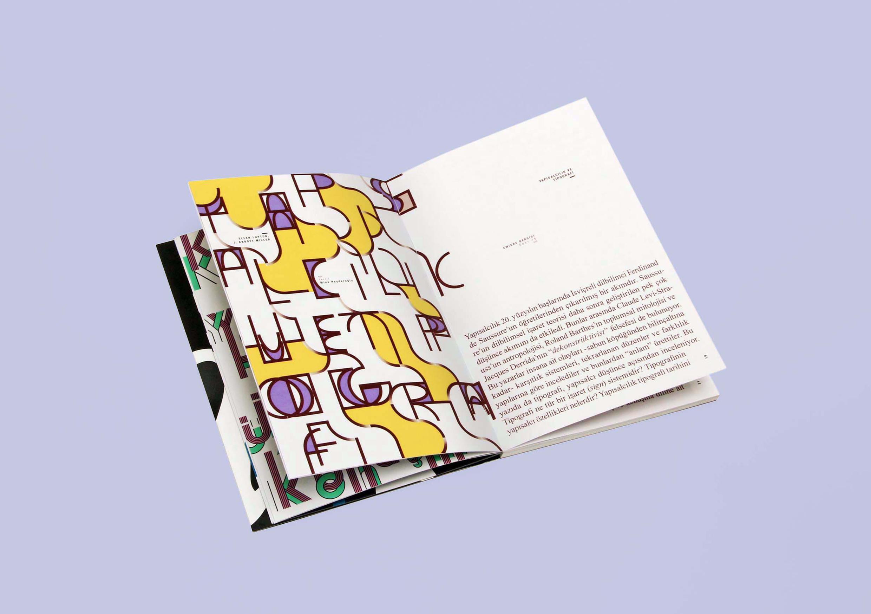 11_book-yasemin_cakir