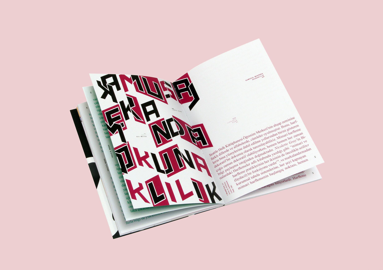 12_book-yasemin_cakir