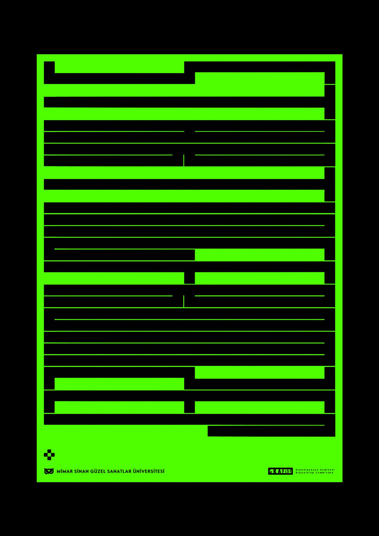 2018-110-5ba4d6d78537b
