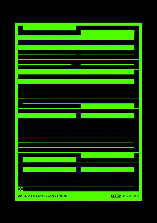 2018-110-5ba4d6e7b2fa0