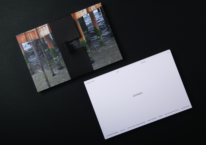 Ali Emre Doğramacı-19-065