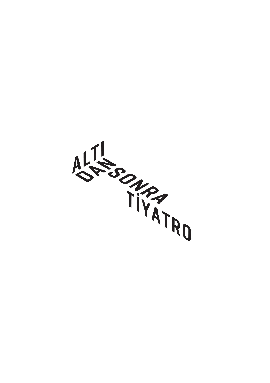 altidan_sonra_tiyatro_3