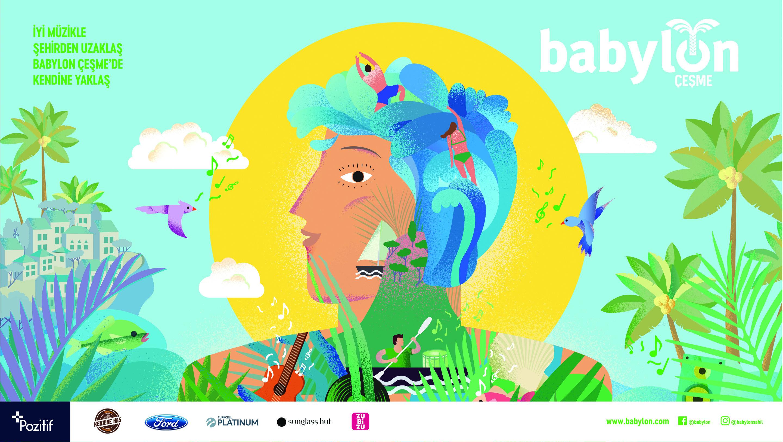 babylon-kv-1-80x45