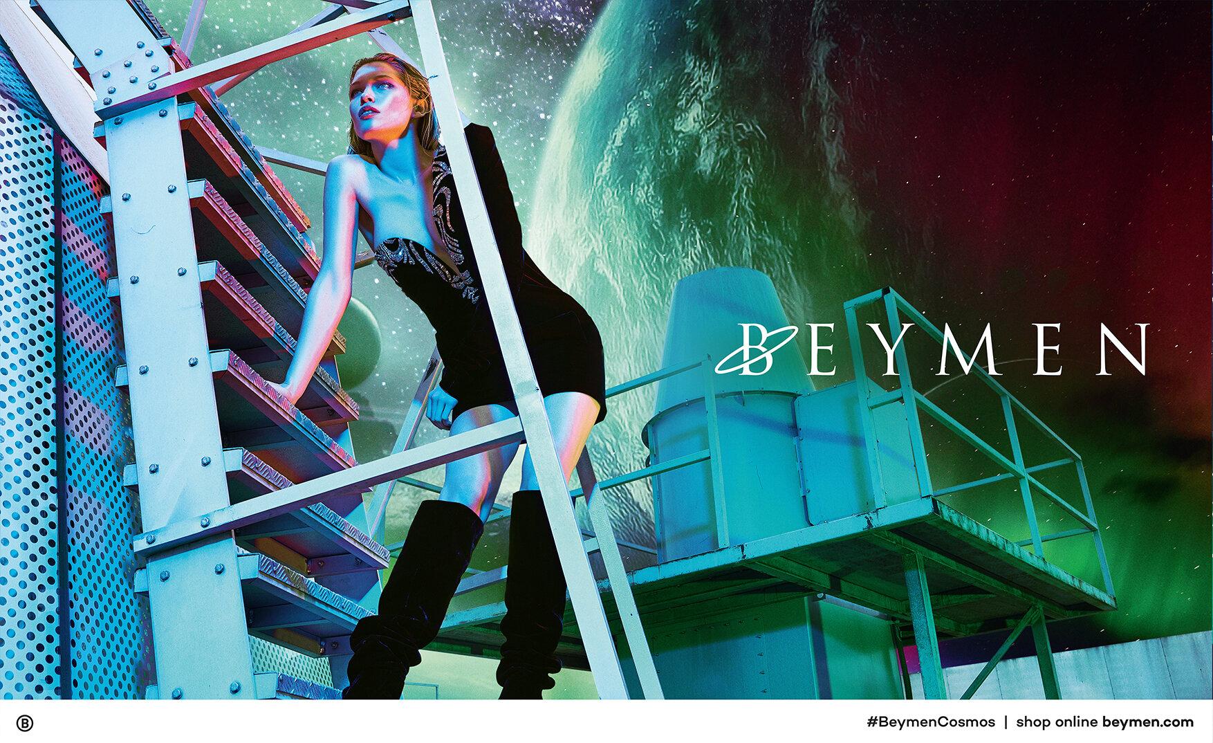beymen4