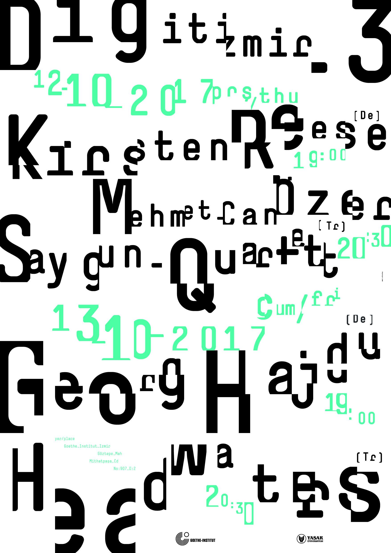 digitizmir_3_tipografi-01
