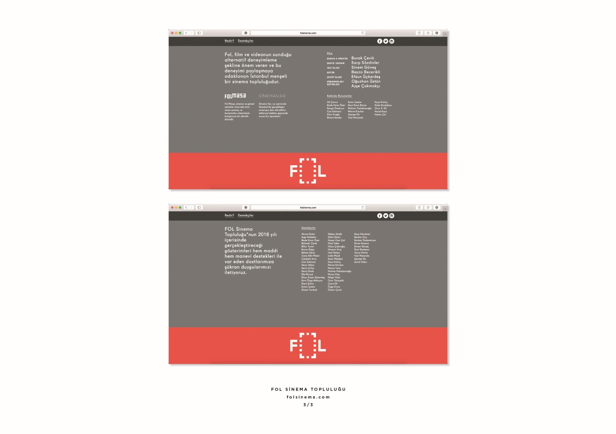 GMK-Dijitaller-17