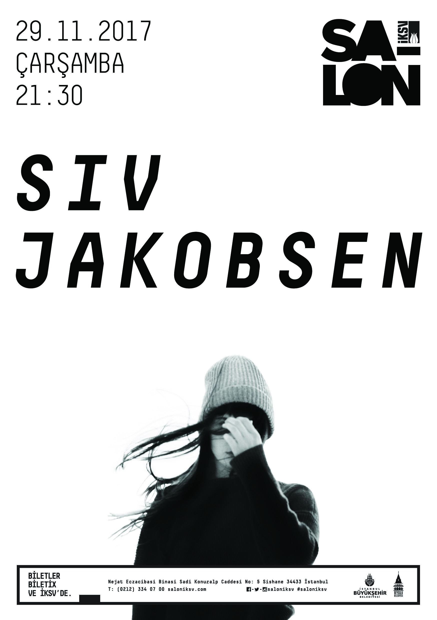 GMK_salon_2017_posters-02