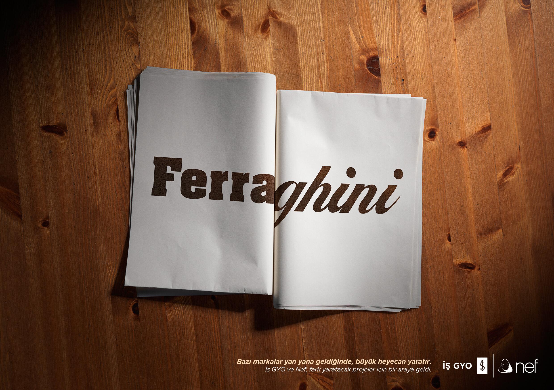 isgyonef_birlesme_ferraghini