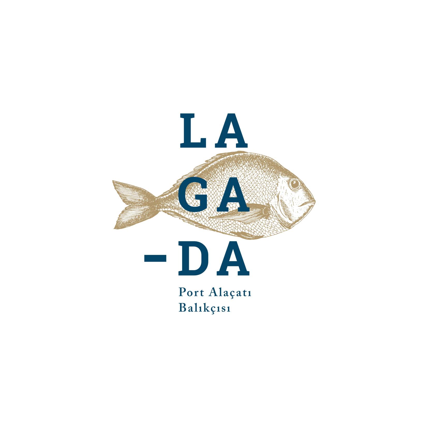 LAGADA-1