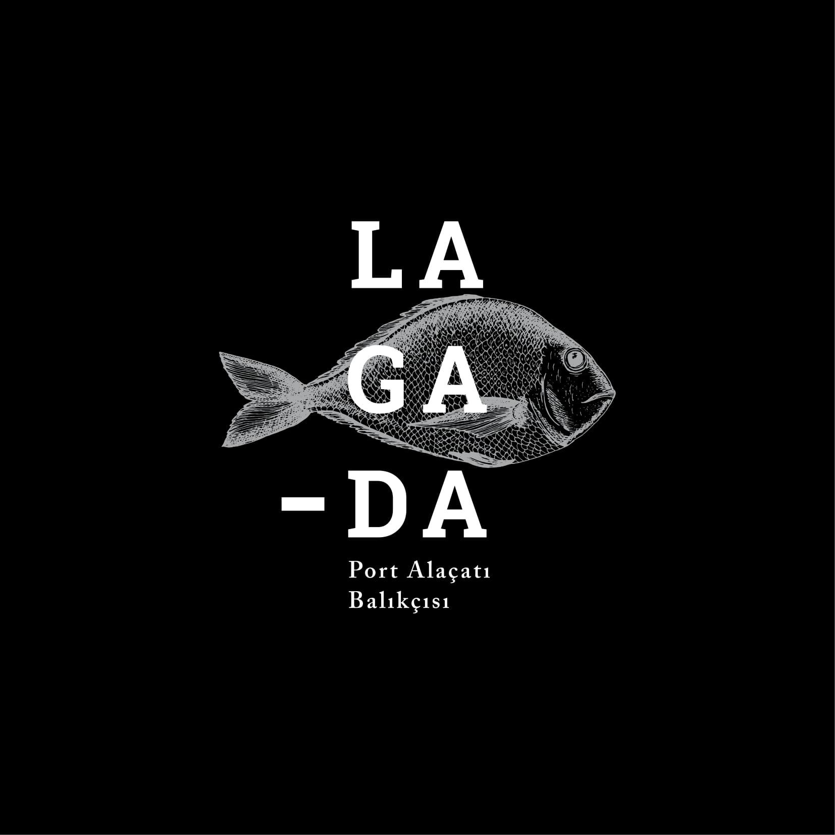 LAGADA-2