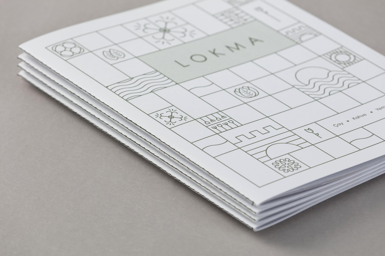 lokma-menu-5