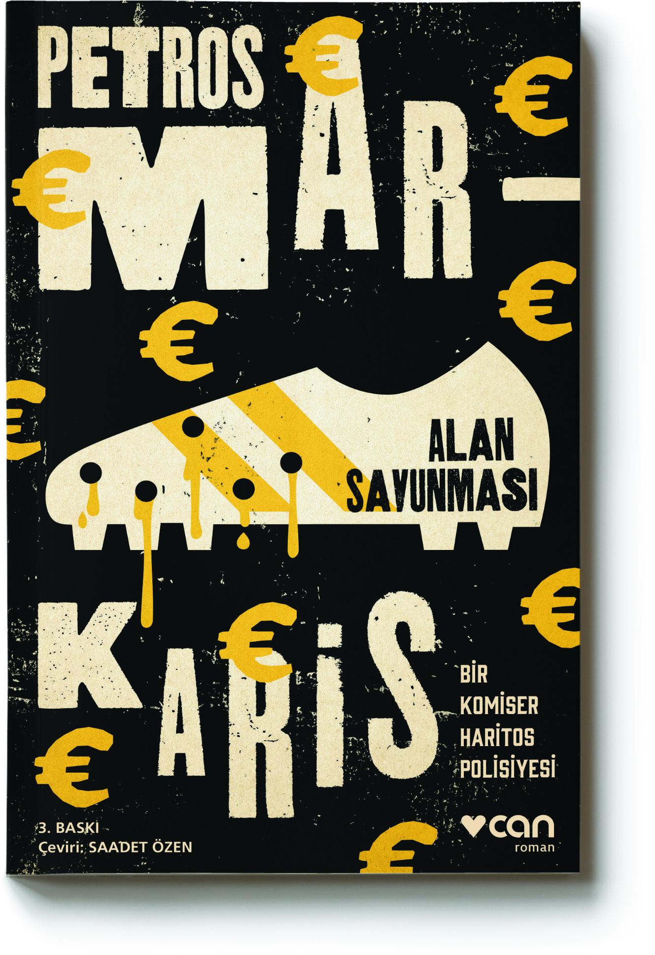 markaris3