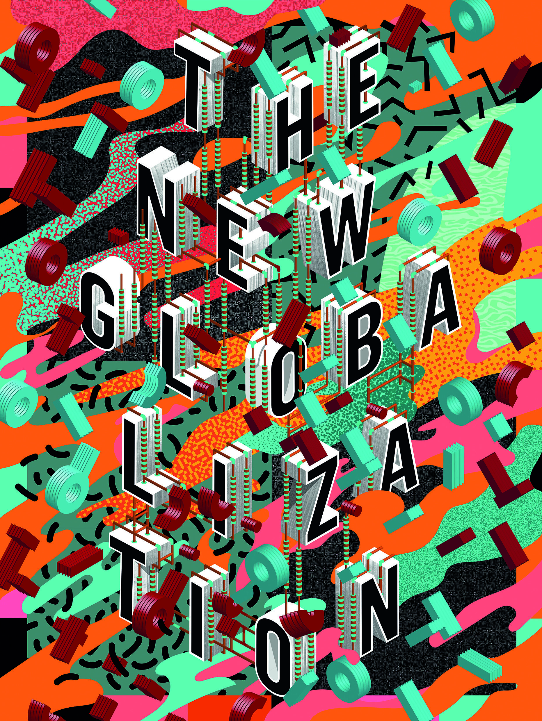 The-New-Globalization