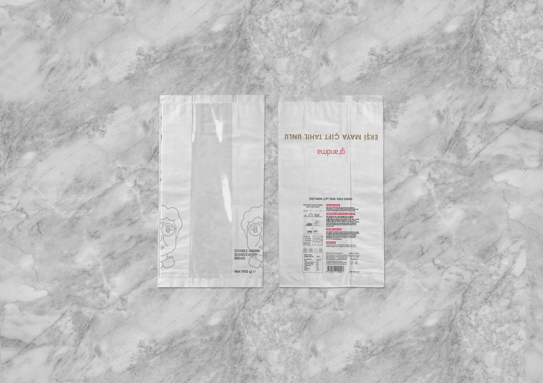 Tuğçe Tunç-05-041