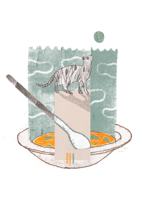 Uğur Altun-15-094 Kardan Adam Üşüyor
