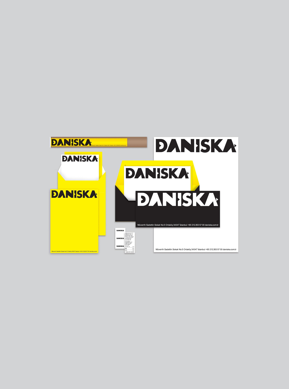 yigitkaragoz_daniska_kurumsal2