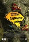 GununSonunda_Poster_70x100_PUL