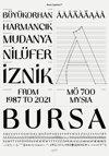 Bursa_Typefaces