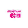 maximum uniq logo-01