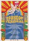 otostop_festival_poster2