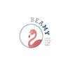 Beamy-42