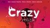 Crazy Müzik-05