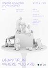 drawingworkshop_poster-01