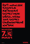 download (28)