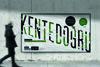 Kente_Dogru_billboard_1