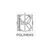 polimeks_logo_1