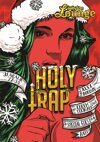 HOLY TRAP 04