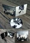 KAFABINDUNYA-CD-COVER