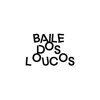 Logo_01-02