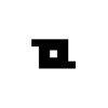 Logo_01-05