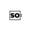 Logo_01-15