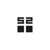 Logo_01-16