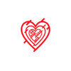 Logo_01-28