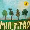 multitap_2