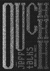 Selen Başer Nejat-02-1191