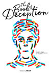 The BOOK of DECEPTION